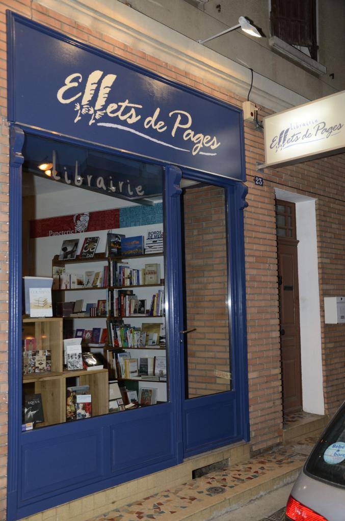 librairie01