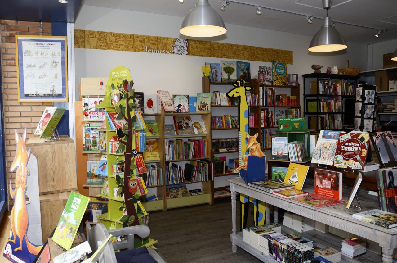 librairie05