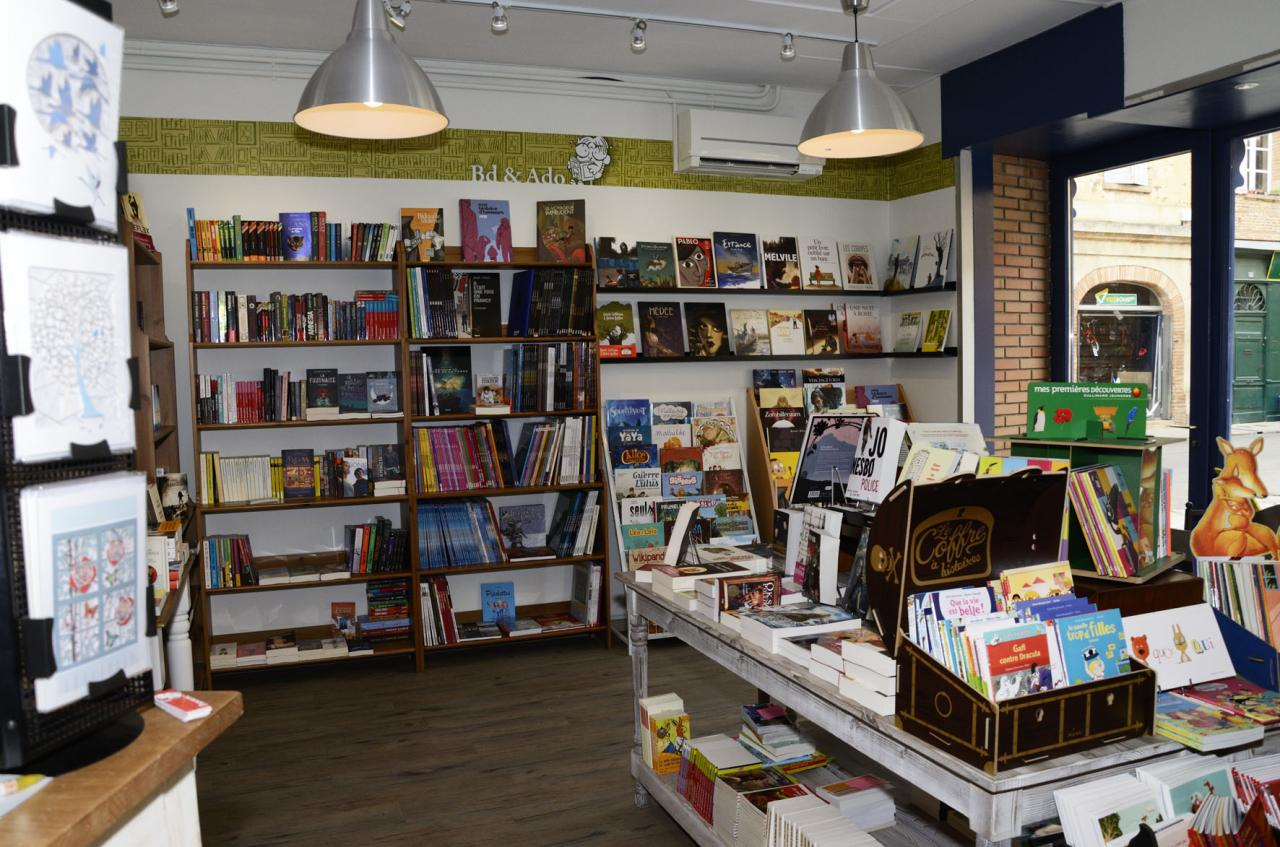 librairie06