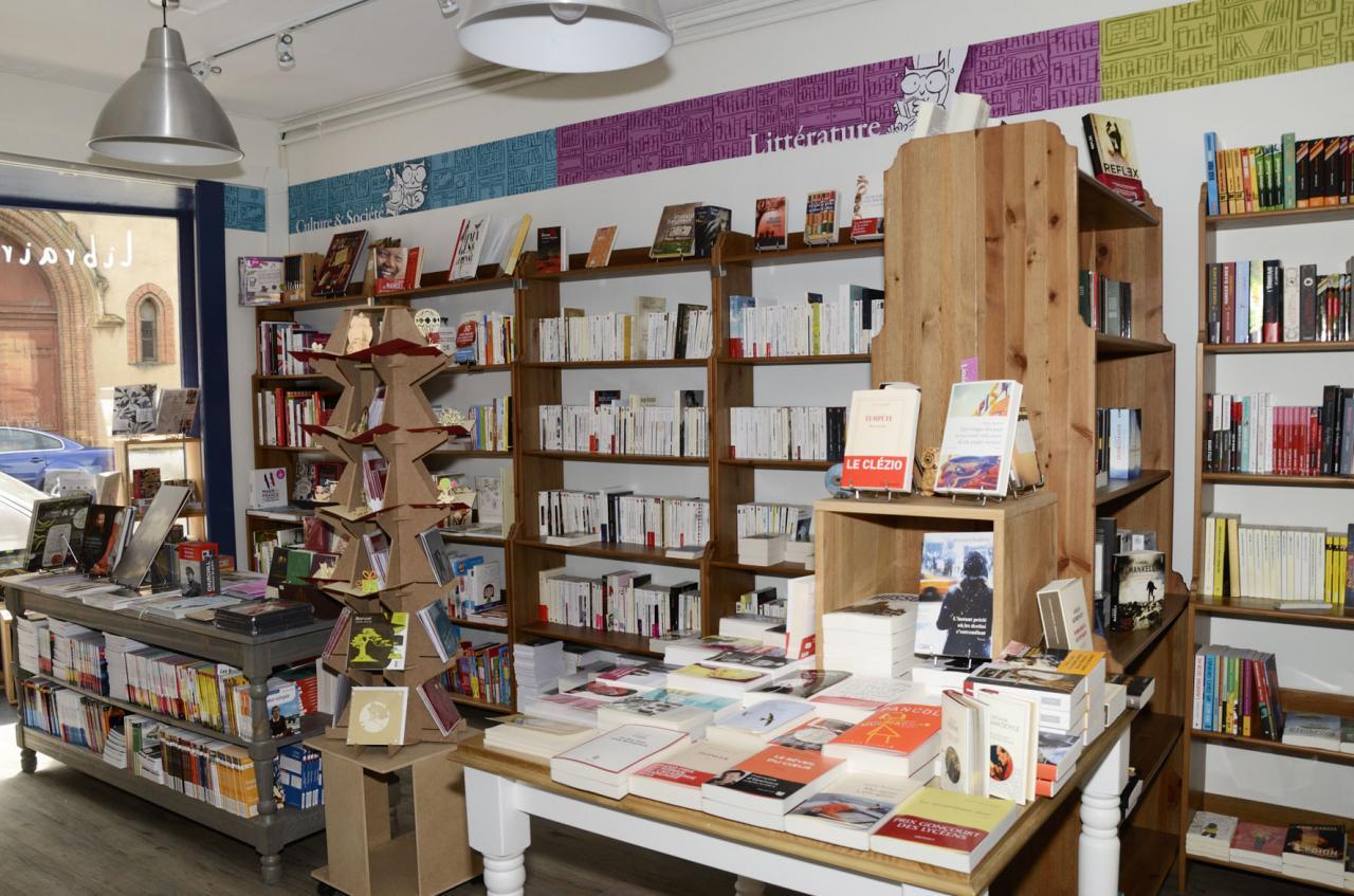 librairie07