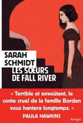 soeurs-fall-river