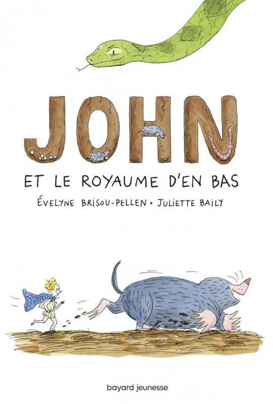 john_royaume_en_bas