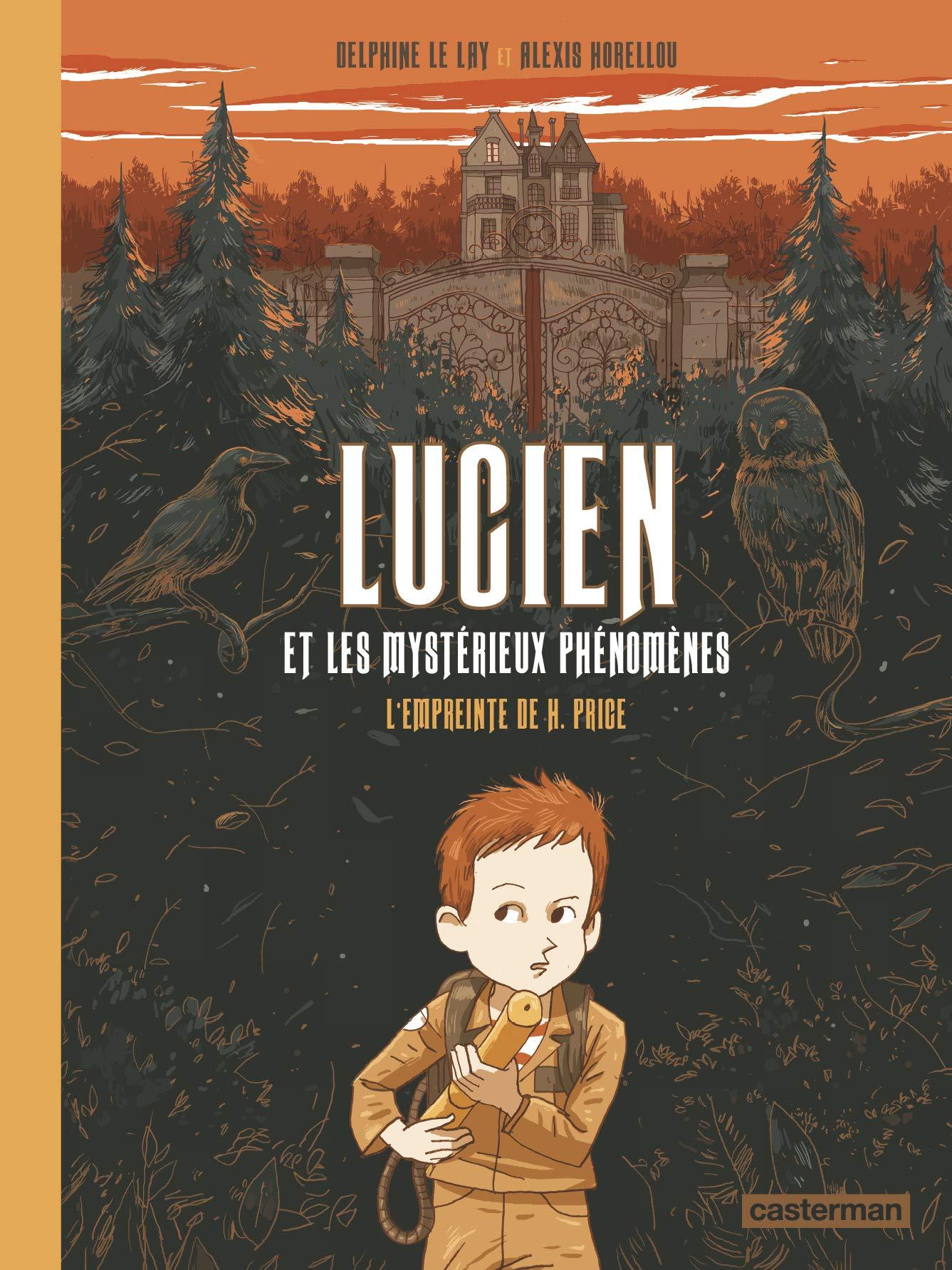 Lucien_mysterieux_phenomenes