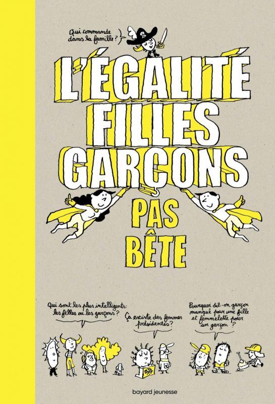 egalite_filles_garcons
