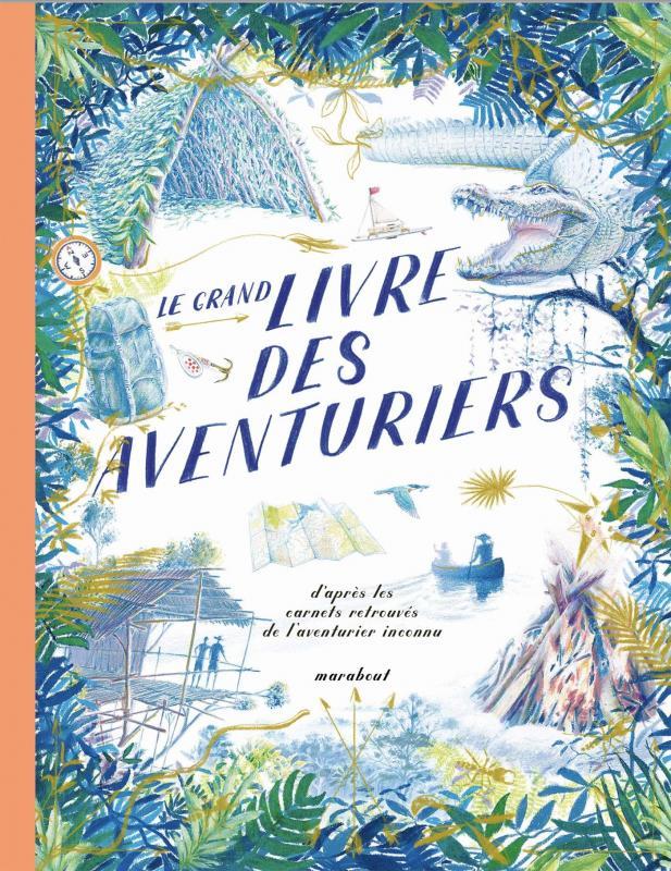 livre_des_aventuriers