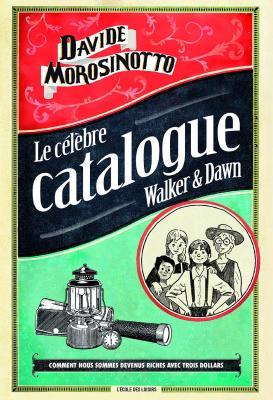 celebre-catalogue