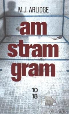 Amstram