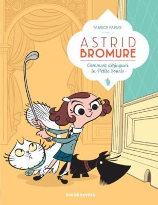 Astridbromure01