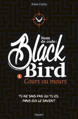 Blackbird t1