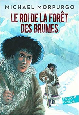 Brumes 1