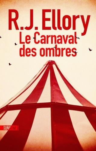 Carnaval des ombres