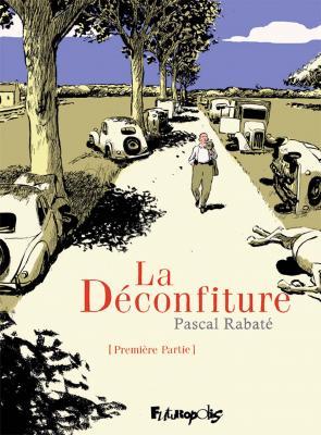 Deconfiture