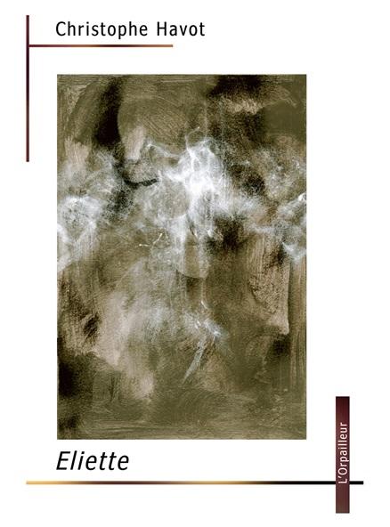 Eliette