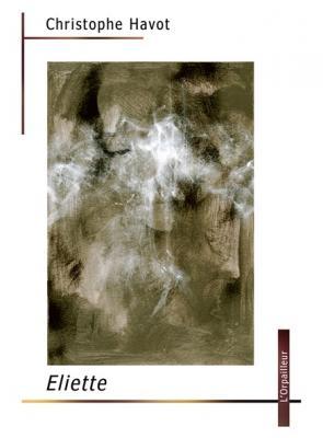 Eliette christophe havot
