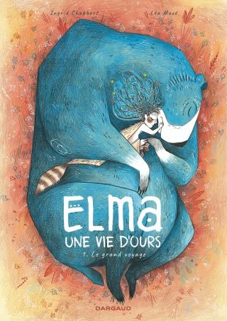 Elma vie ours