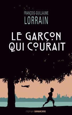 Garcon 1