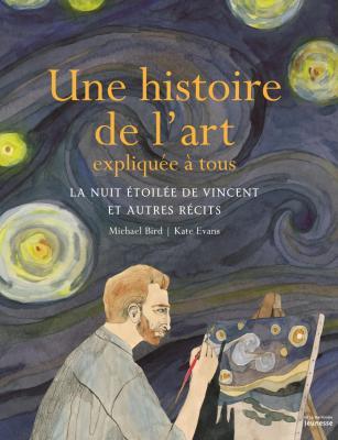 Histoire art expliquee a tous