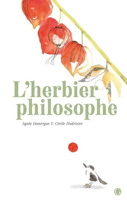 L herbier philosophe