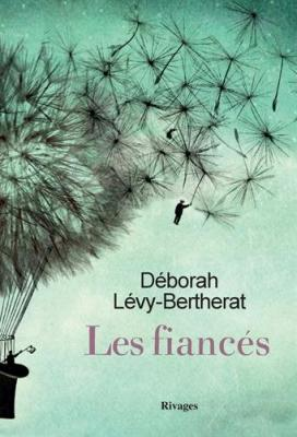 Lesfiances