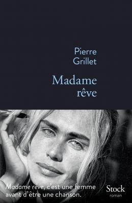 Madamereve 1