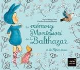 Memory montessori