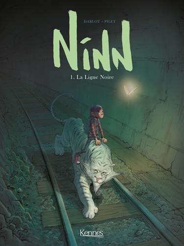 Ninn 1