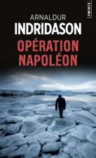 Operation napoleon points