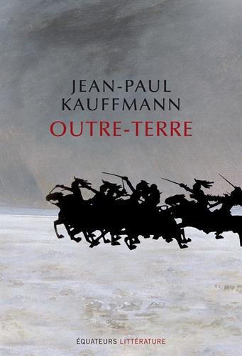 Outre-terre
