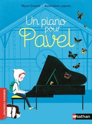 Piano pour pavel