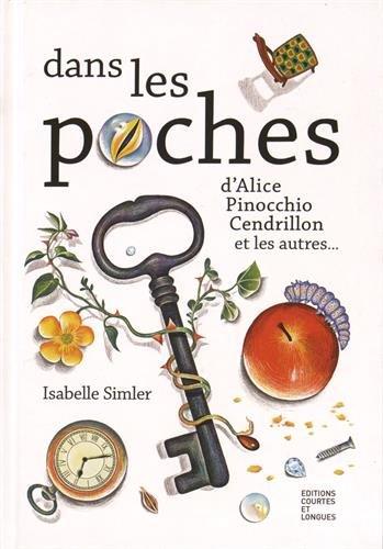 Poches