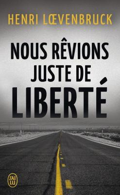 Revions