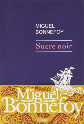 Sucrenoir