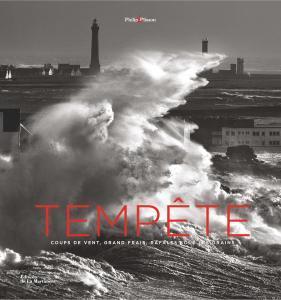 Tempete 1