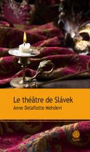 Le Théâtre de Slavec