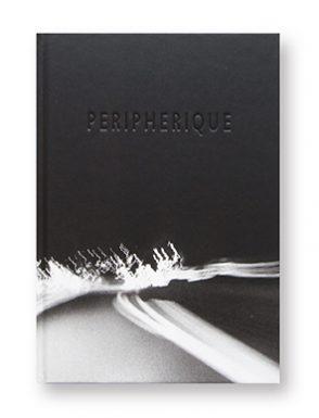 Périphérique