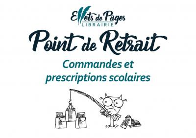 Vignette point de retrait02