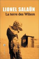 La terre des Wilson