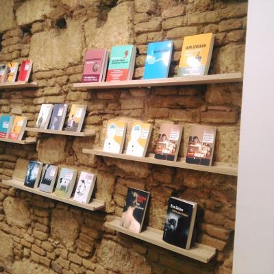 Editions Liana Levi