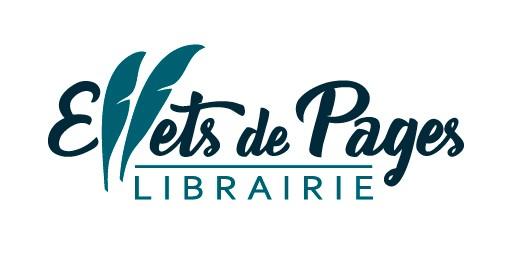 Librairie Effets de Pages